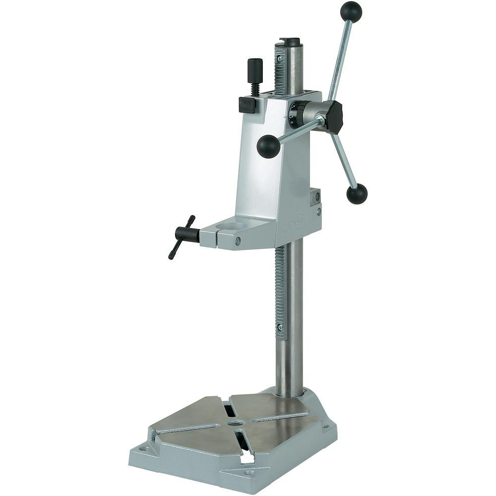 Black & Decker Drill Stand, Cut Off Stand Spares and Parts