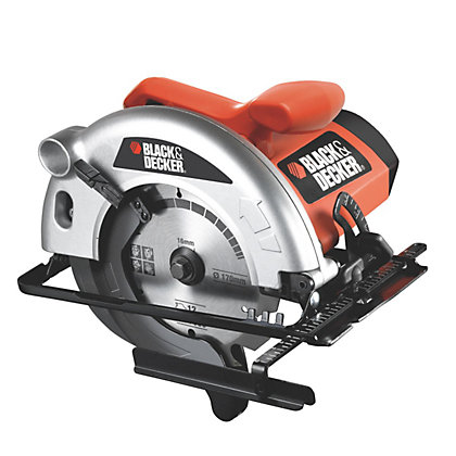 Black & Decker Circular Saw Spares and Parts