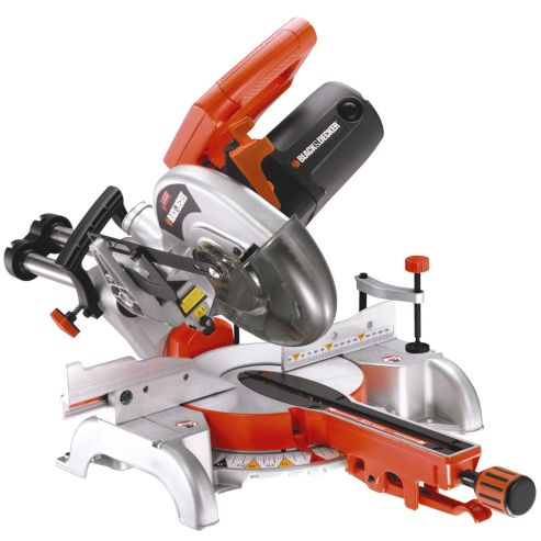 Black & Decker Mitre Saw Spares and Parts