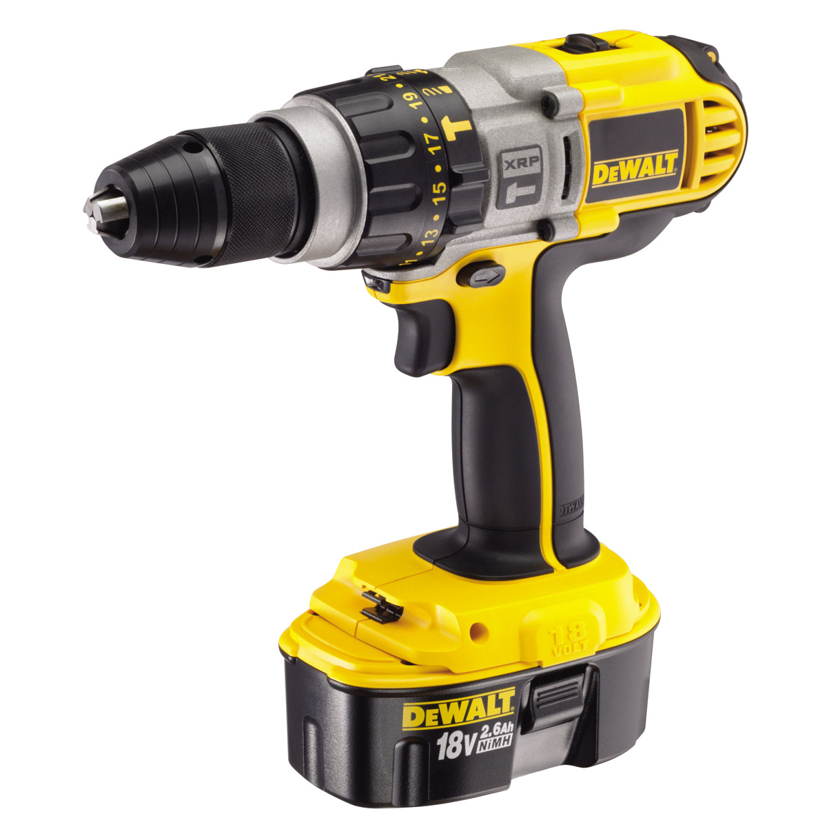 cordless drill 18v spares and parts part shop direct