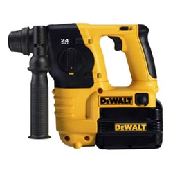 Cordless Drill Spares and Parts