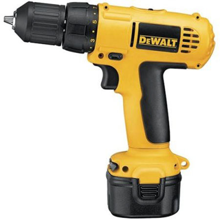 how to find model number ryobi cordless drill 18v