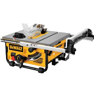 DeWalt Bench Saw Spares and Parts