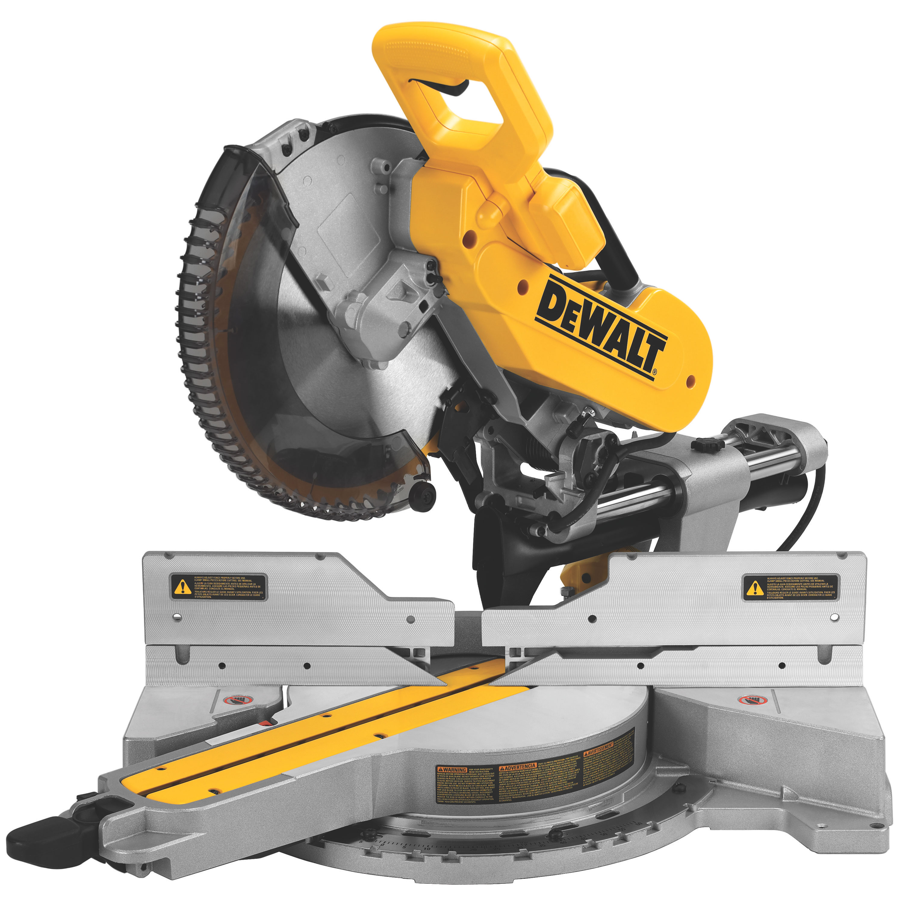 DeWalt Mitre Saw Spares and Parts