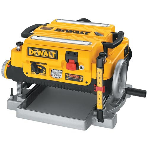 DeWalt Planers Spares and Parts
