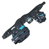 Makita Tool Belts & Bags