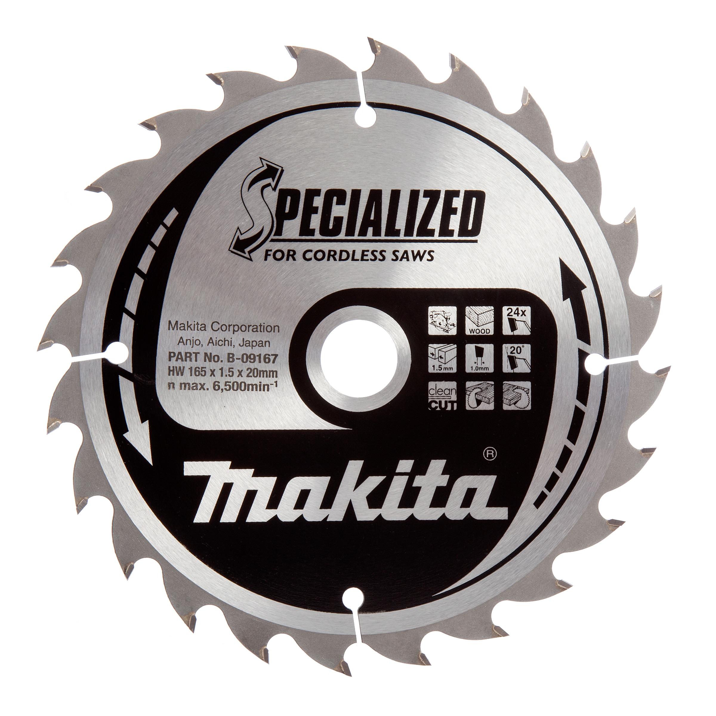 Circular saw blades part shop direct 140mm circular saw blades keyboard keysfo Gallery