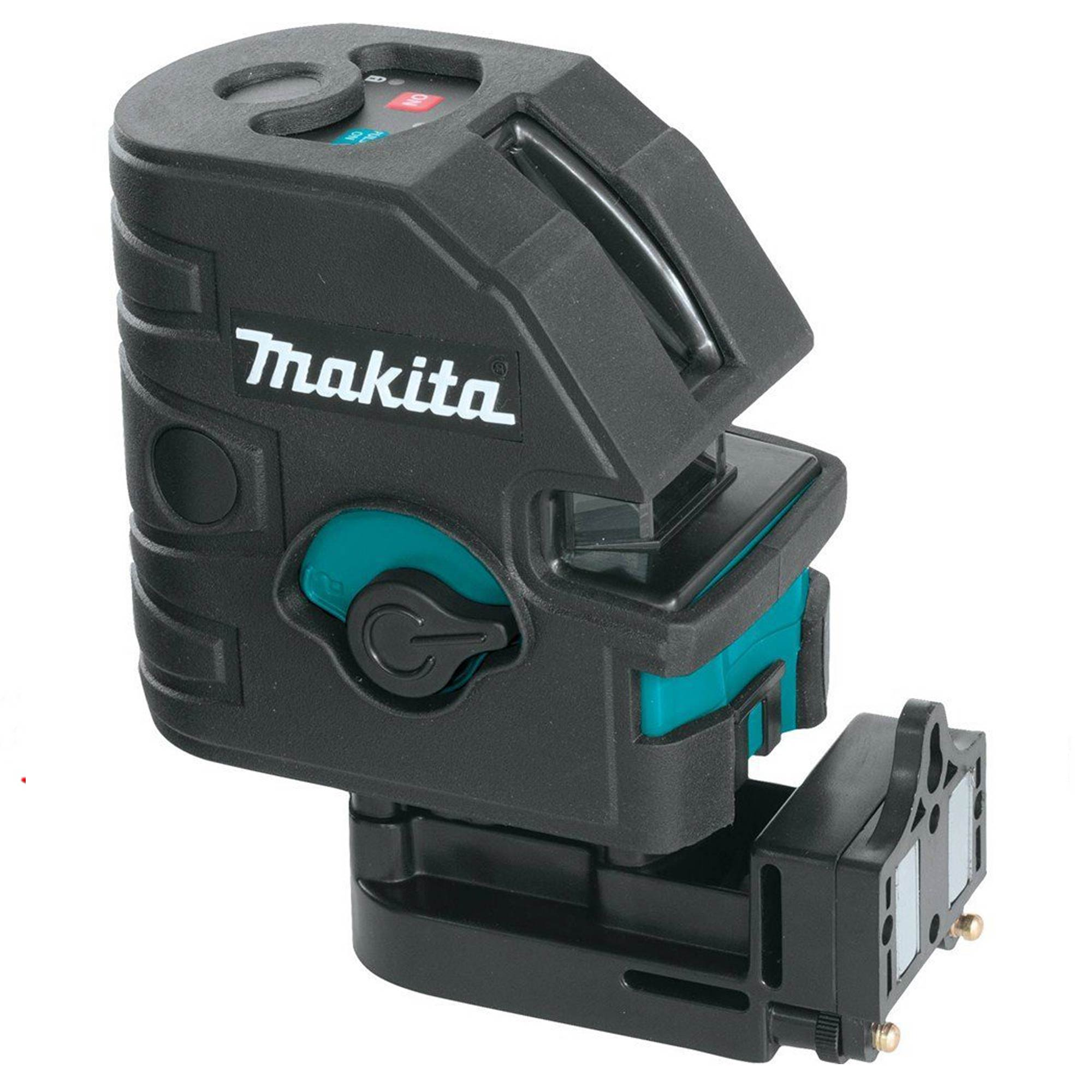 Makita Laser Level Spares and Parts