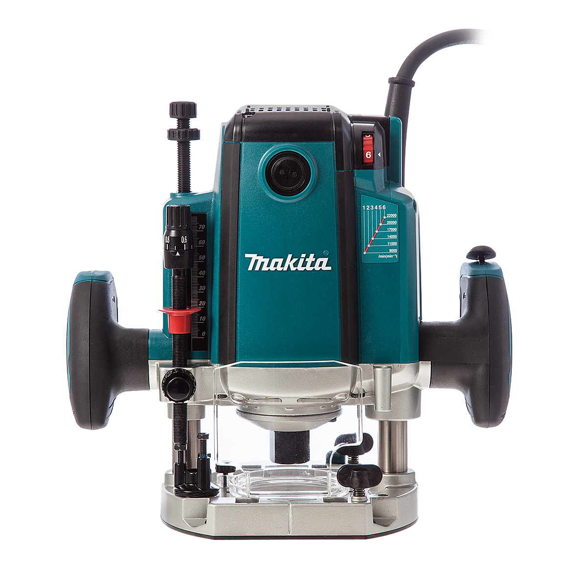 Makita Spares and Parts at low prices
