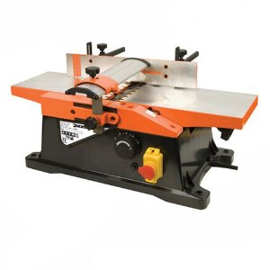 Planer Spares and Parts