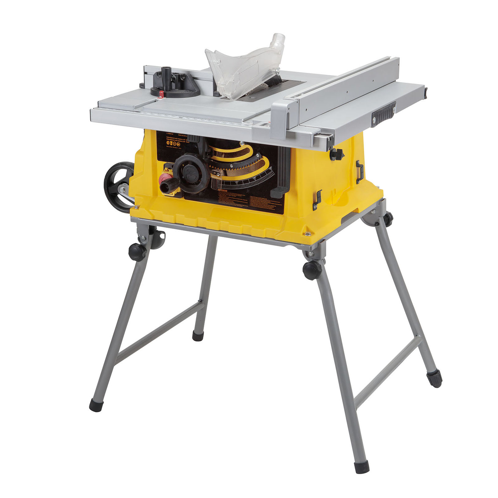 Stanley Bench Saws