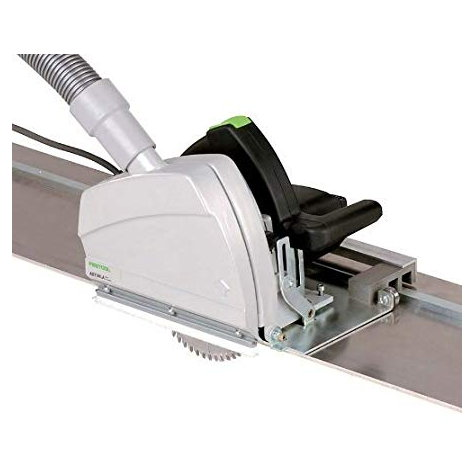 Festool Cut Off Saw Spare Parts