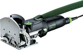 Festool Joining Machine Accessory Spare Parts