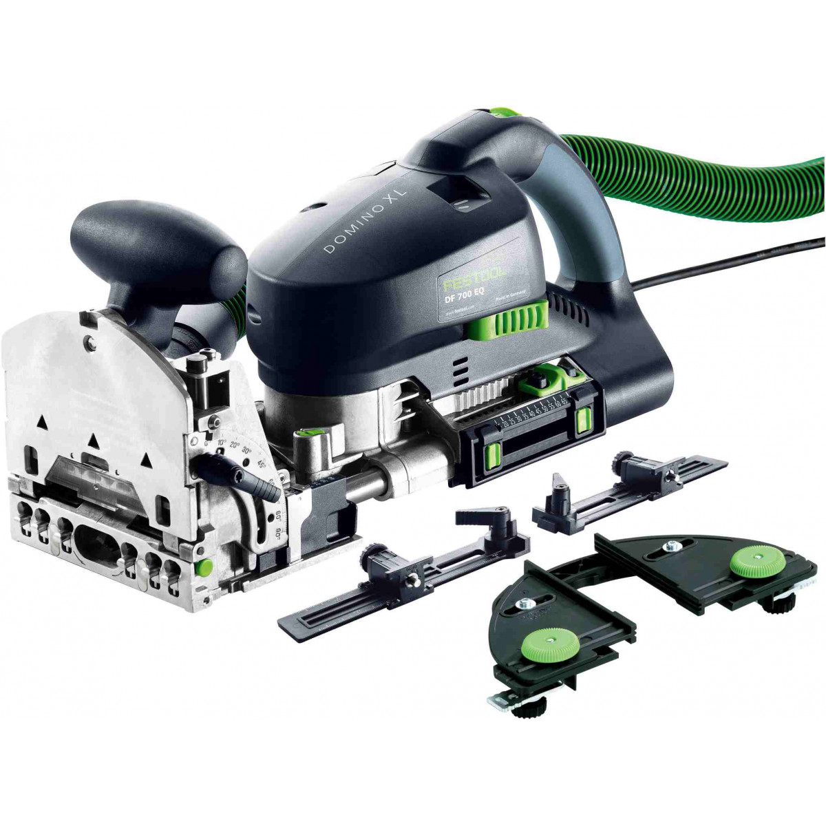 Festool Joining Machine Spare Parts