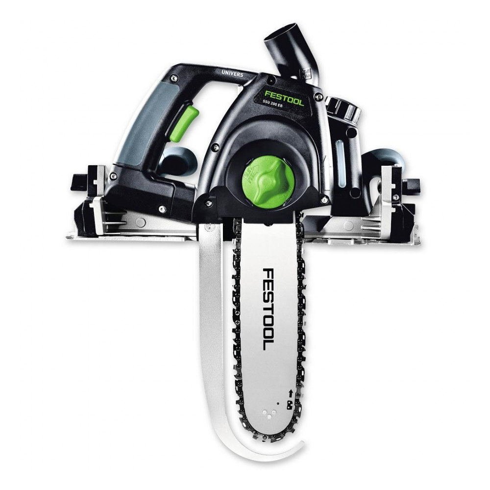 Festool Sword Saw Spare Parts