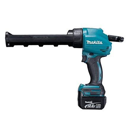 Makita Caulking Gun Spares & Parts