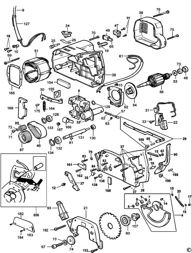 13 Ford Taurus Rear Suspension Diagram