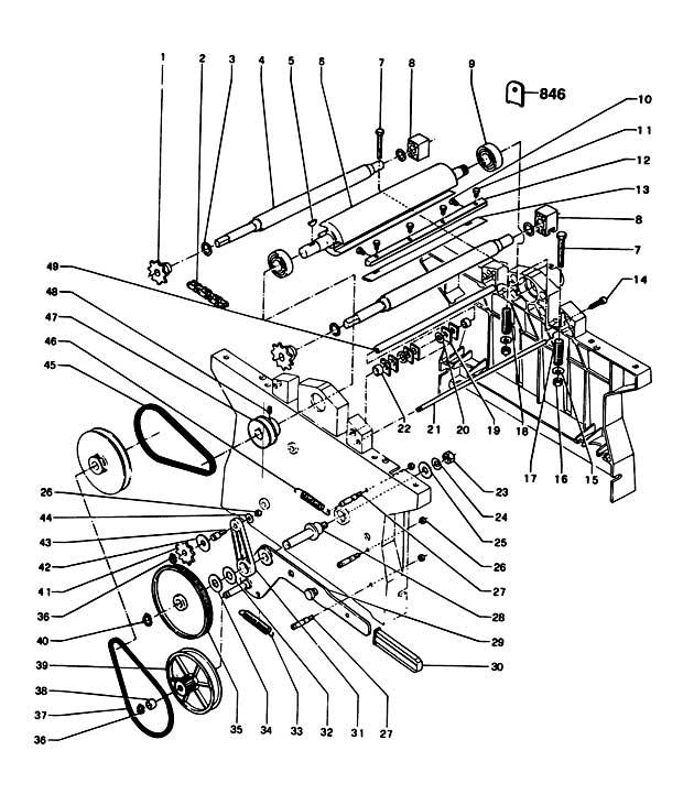 Wiring Diagram Dewalt – name on