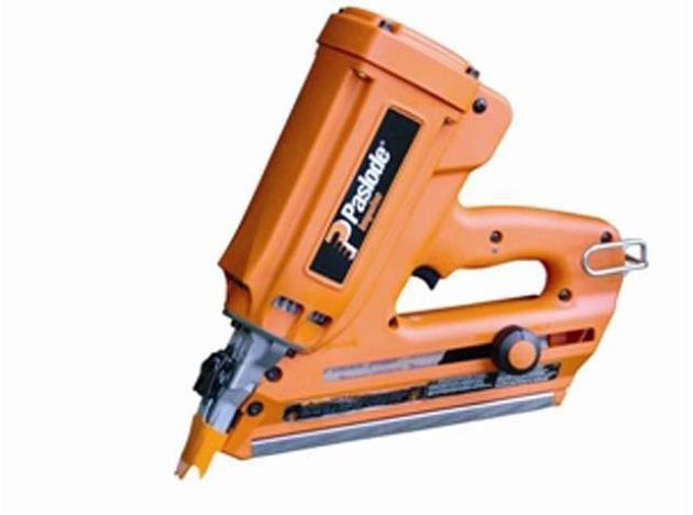 Paslode Im350ct Cordless Framing Nailer Spare Parts Part