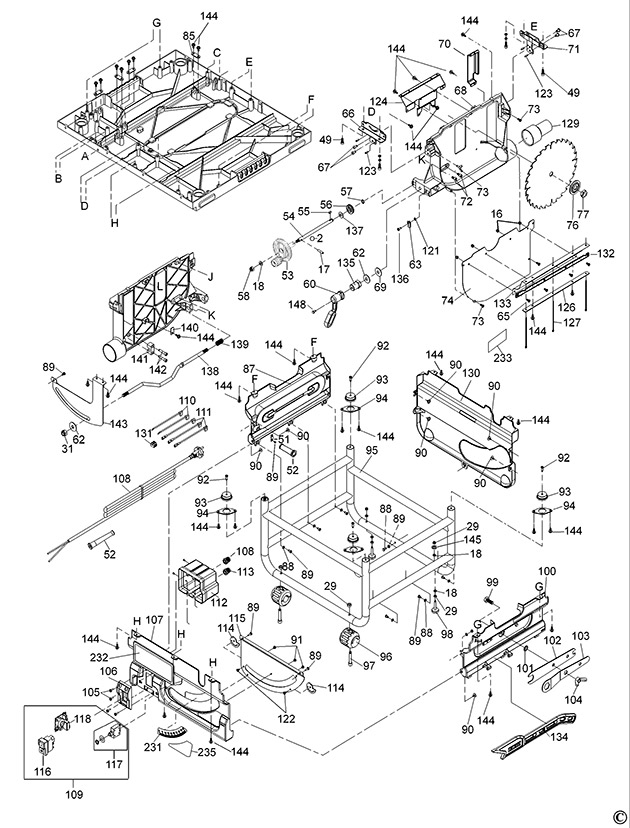wiring diagram for a dw745 - wiring diagram for a dw745 due to,Wiring diagram,Wiring Diagram For A Dw745