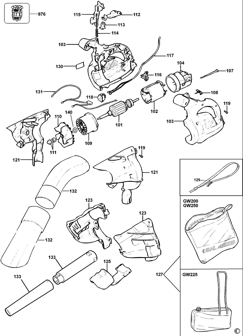 electric drill switch wiring diagram as well makita