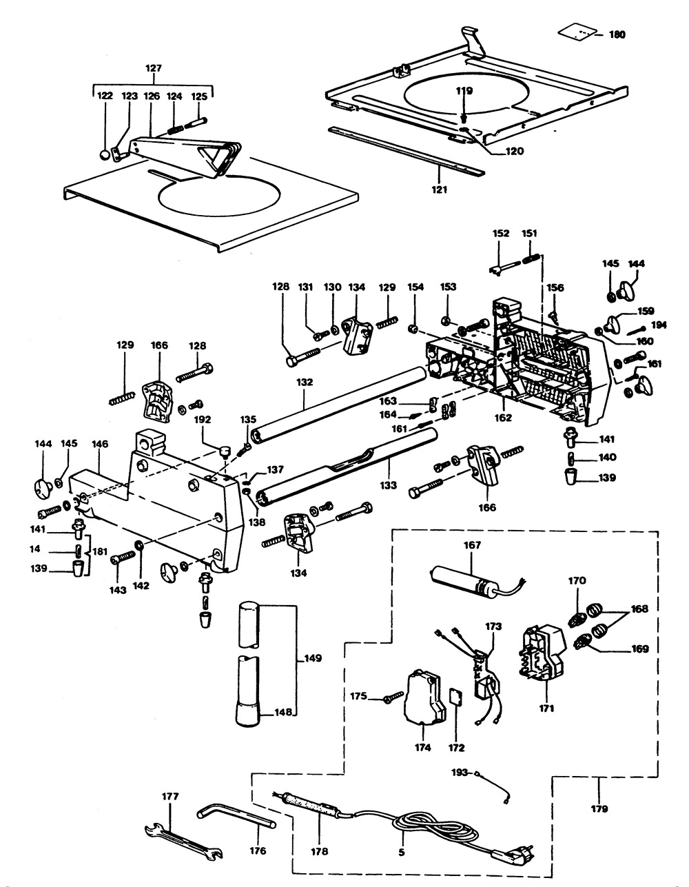 Makita table saw wiring image collections wiring table and diagram makita table saw wiring diagram image collections wiring table and makita table saw wiring images wiring keyboard keysfo Gallery