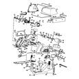84 mazda b2018 repair manual