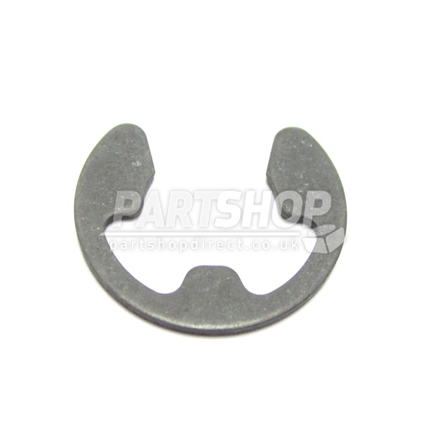DeWalt D27400-B5 Type 2 Site Saw Spare Parts