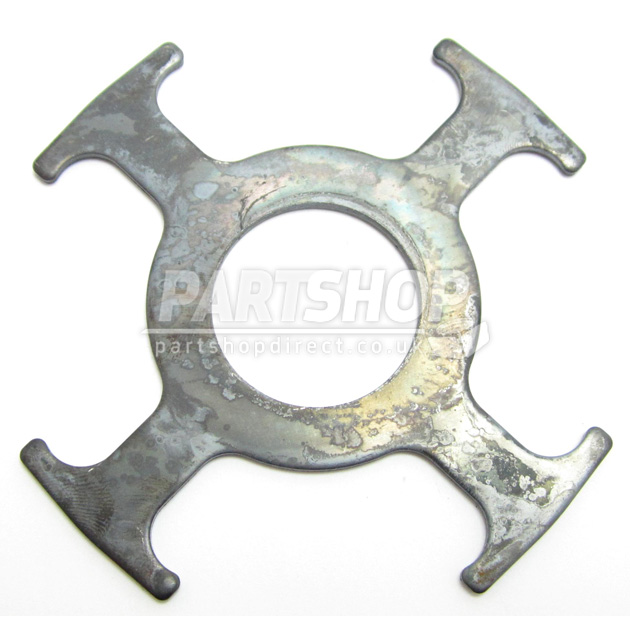 Elu MTS20 Type 1 Chop Saw Spare Parts
