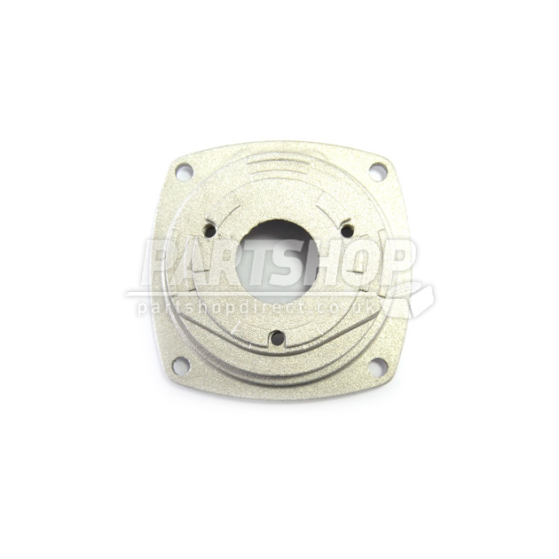 Elu WS61 Type 2 Angle Grinder Spare Parts