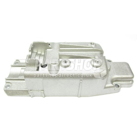 Makita 153338-3 Complete 4340FCT Gear Housing Cover