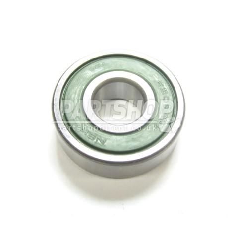 Makita 211129-9 Ball Bearing 6201DDW Replacement Part