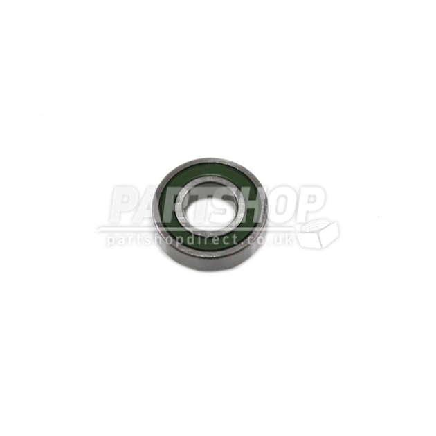 211236-8 Ball Bearing 6002DDW Makita