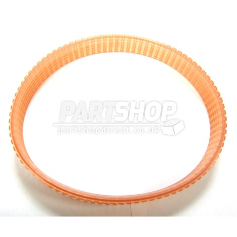 Free UK Postage OR50X1.5 Nitrile O Ring 50mm x 1.5mm