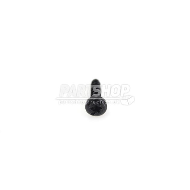 DeWalt DWH24 Type 15 Rotary Hammer Spare Parts
