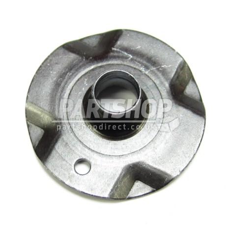 Makita 10mm Template Guide Bush 3703 3707 3708 Rt0700c 343577 5