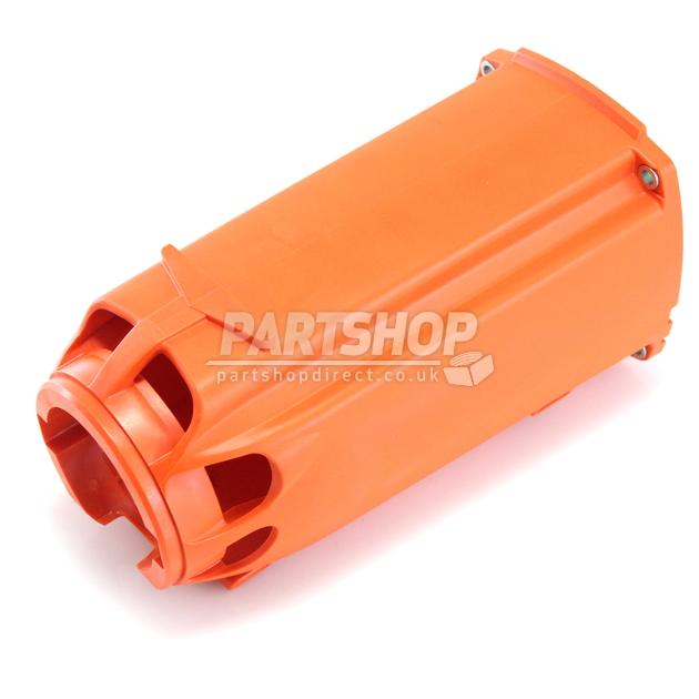 Paslode Framing Nailer Spare Parts: Paslode Carter 013769