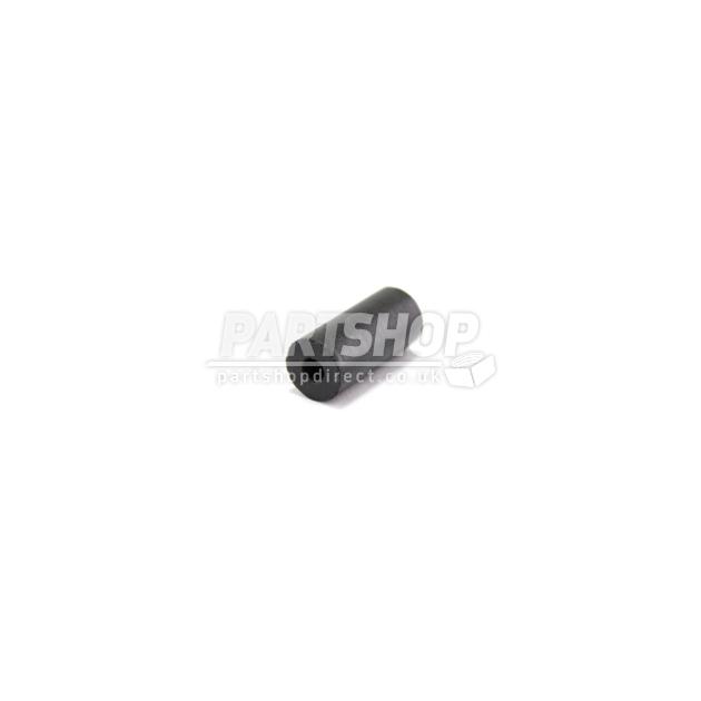 Paslode Bushing Actuator 404432 Part Shop Direct