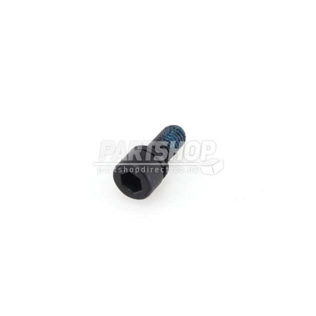 Paslode S H C S Sems 10 32 X 1 2 900592 Part Shop Direct