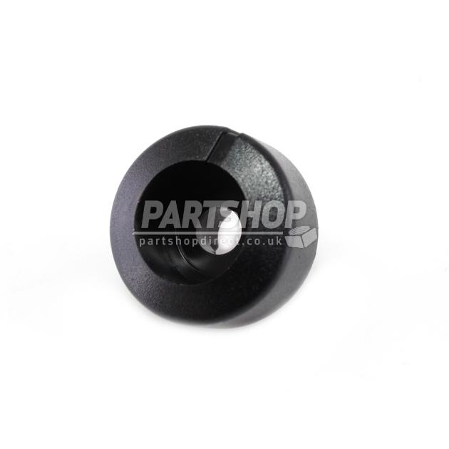 Paslode Follower Guide Im350 403984 Part Shop Direct