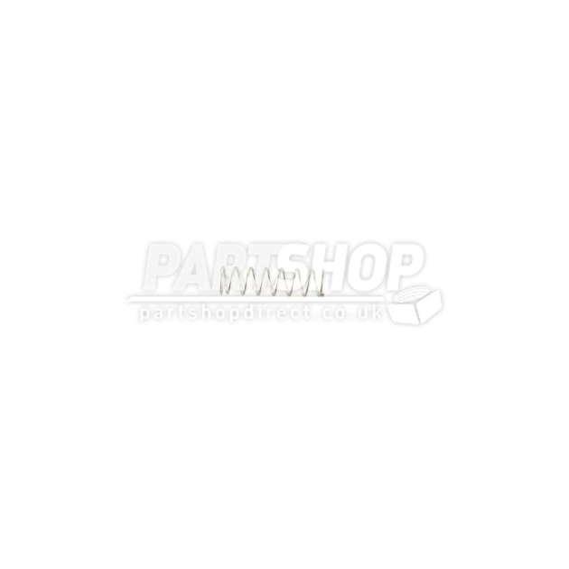 Paslode Spring 404457 Part Shop Direct