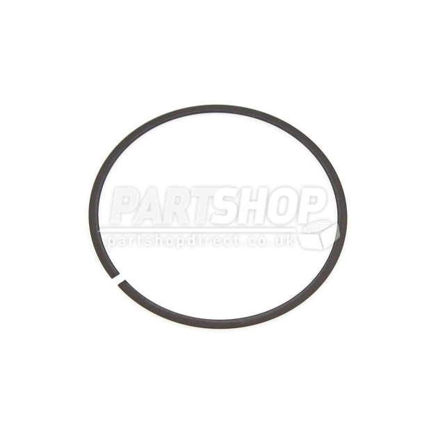Paslode Seal Ring Im350 Plus 900935 Part Shop Direct