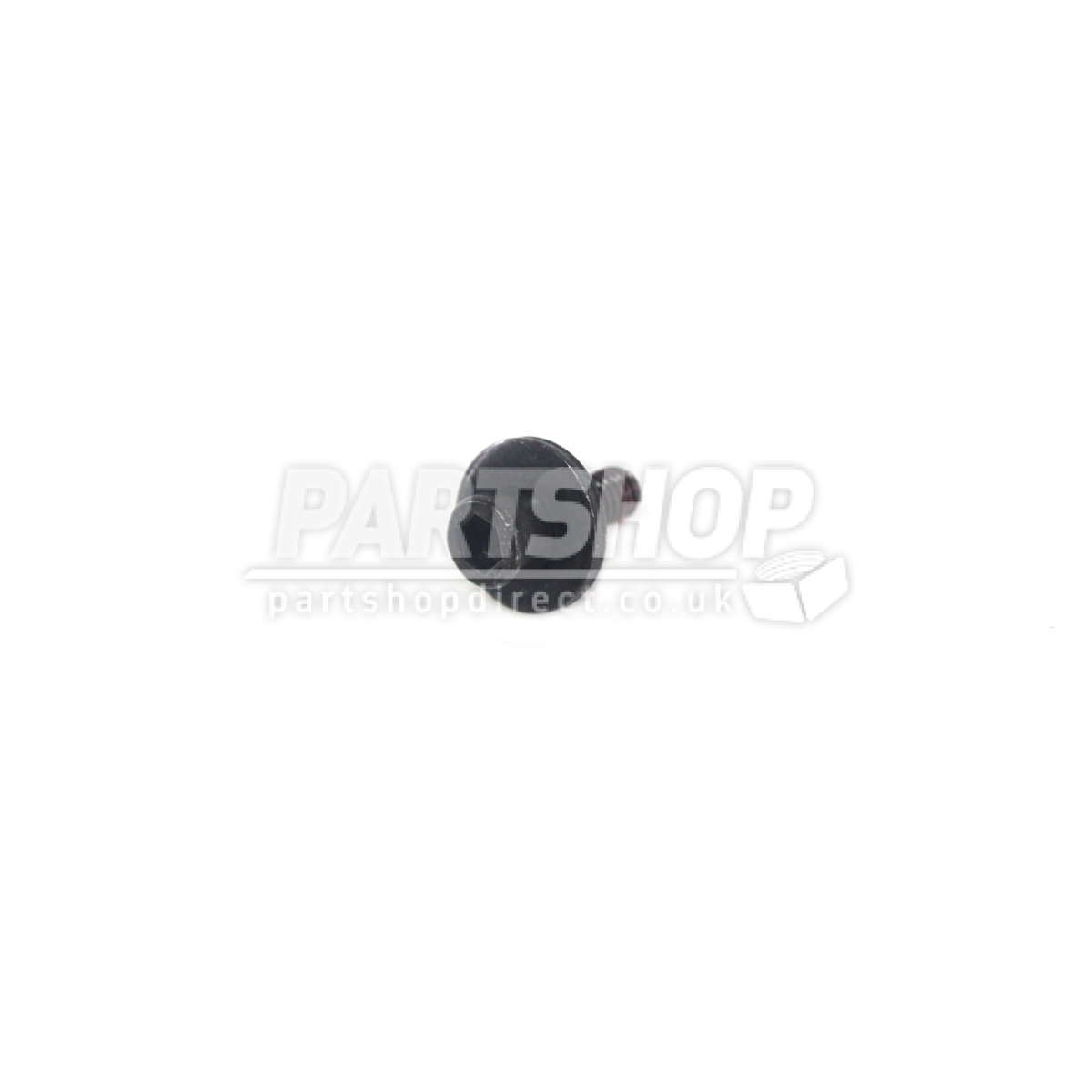 Paslode S H C S Sems 8 32 X 1 2 900594 Part Shop Direct