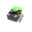 Festool Switch attachment FES486317