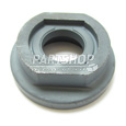 Elu  ANGLE GRINDER INNER FLANGE [NO LONGER AVAILABLE] 930927