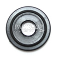 Black & Decker SPACER 938331-00