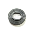 Makita Inner Blade Clamp Flange Washer BSS611 5008MG Circular Saw 224412-5