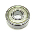 Black & Decker BEARING 330003-05