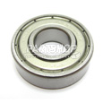 Black & Decker BEARING 330003-09