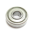 Black & Decker BEARING 330003-31
